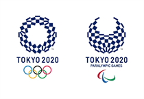 Tokyo 2020 Olympics reveals new logo after plagiarism row