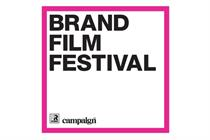 UNICEF, Philips among Best of the Best at inaugural Brand Film Festival