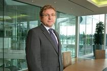 Unilever CMO Keith Weed on why trust is the magic ingredient that builds brands