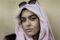 Behind the veil: MuslimGirl's founder is out to smash stereotypes