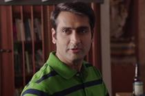 Google mocks fanboys in Silicon Valley sketch
