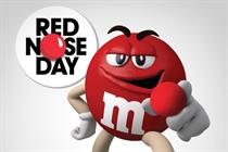 CMO Q&A: How 75-year-old brand M&M's keeps its marketing from going stale