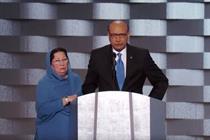 Muslim women answer Donald Trump with #CanYouHearUsNow hashtag
