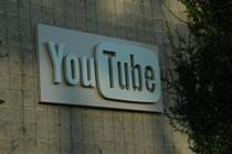 YouTube tells ad industry it generates nearly double searches per impression than TV