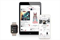 Net-a-Porter preps fashion social network