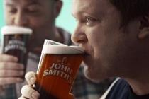 Heineken launches quirky ad featuring a man, his cow and a gymnastic routine