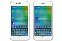 How Apple's iOS 9 will reshape mobile marketing