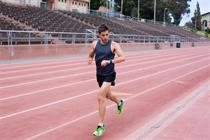 Wearables leader Fitbit nixes sportswear brand partnerships