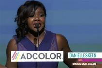 ADCOLOR Awards head to New York