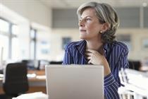 A case for rebranding the older worker