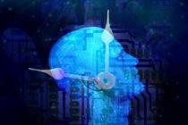 Should you be afraid of AI?