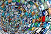 AOL rolls out new video formats