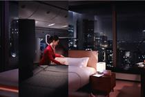 Cathay Pacific unveils global 'Life Well Traveled' campaign