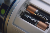 Anomaly parts ways with Duracell after two years as AOR