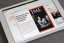 Blendle aims to be the Netflix for journalism