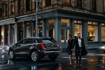 Longer-form videos expand Cadillac content strategy
