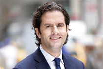 FCB Worldwide CEO Carter Murray responds to Publicis with a counter view