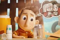 Ad of the Week: 'A Love Story' signals an emotional comeback for Chipotle