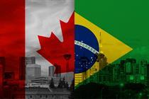 Critical Mass opens Brazil office through Grupo in Press partnership