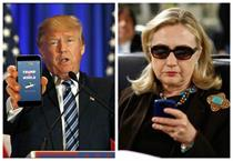 7 social media lessons from the 2016 presidential election