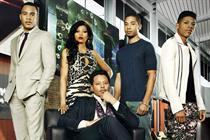 TV ad spend for Black audiences increased 255% from 2011 to 2015, says Nielsen