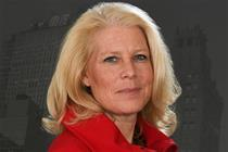GE's new CMO Linda Boff: Trading appliances for apps