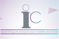 Campaign US announces first I&C conference and honors