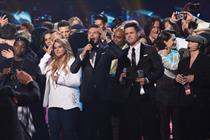 'American Idol' finale draws fewer viewers than 'Big Bang Theory'