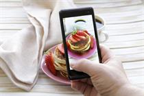 Instagram sharpens up its image with upgrade