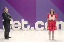 E-commerce startup Jet.com rising fast