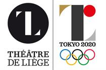 Tokyo 2020 Olympic logo dropped amid plagiarism charges