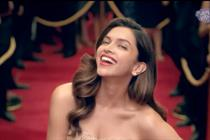 In India, Wrigley's gives a Bollywood twist to 'Eat Drink Chew' campaign