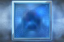 Charles Schwab 'Schwab Intelligent Portfolios - Hello' by CP+B LA