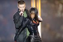 Parents Television Council begs Justin Timberlake to keep Super Bowl half-time show clean
