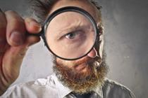 Trust but verify: The future of the client-agency relationship