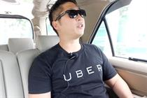 How a tiny team is building Uber's brand in Vietnam