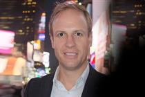 Unilever marketing strategist: Startups are inventing adland's future
