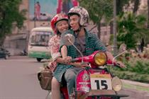 What Google's first Vietnamese ad says about mobile