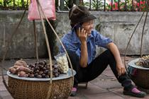 Vietnam: Land of opportunity for mobile marketers