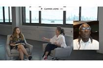 Cannes Lions 2021: Titanium Lions creative debrief