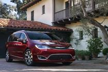 Publicis CEO credits 'Power of One' for Fiat Chrysler win