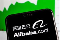 Alibaba doubles investment in sales and marketing as Q1 profit slips