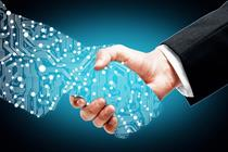 CMOs lag behind other leaders in heading digital transformation projects: Forrester