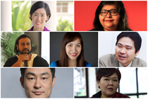 TikTok appoints 'Safety Advisory Council' in APAC