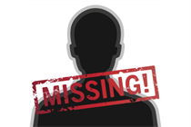 How agencies are increasingly profiting from missing people