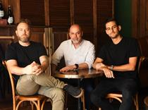 Republica Havas amps up creative leadership with major hires from DAVID Miami after 'months interviewing top talent'