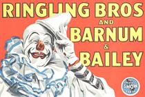 Fake news, guerrilla postings and PR: How Ringling Bros. and Barnum & Bailey Circus helped invent advertising
