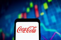 Coca-Cola is 'exiting some zombie brands'
