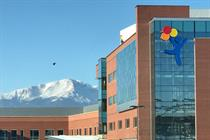 Fig to elevate 'thoughtfulness' of Children's Hospital Colorado