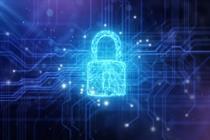 CHEQ is pushing brand safety beyond keyword blacklists